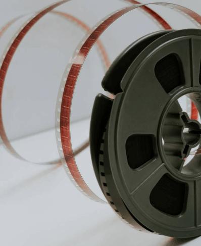 סרטים על צמיחה מחדש