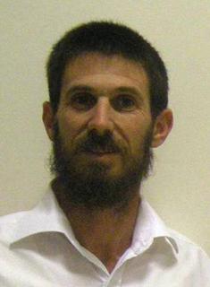 Ehud (Udi) Fogel