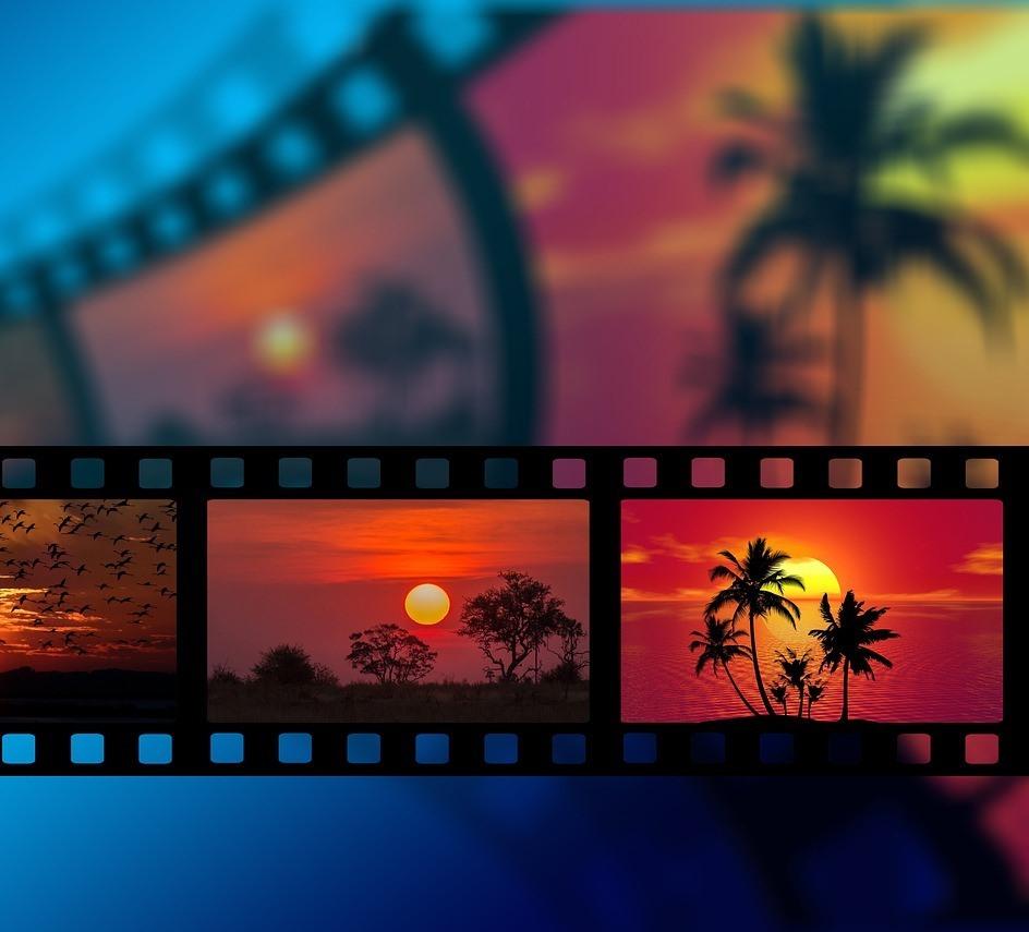 סרטים על ההתיישבות