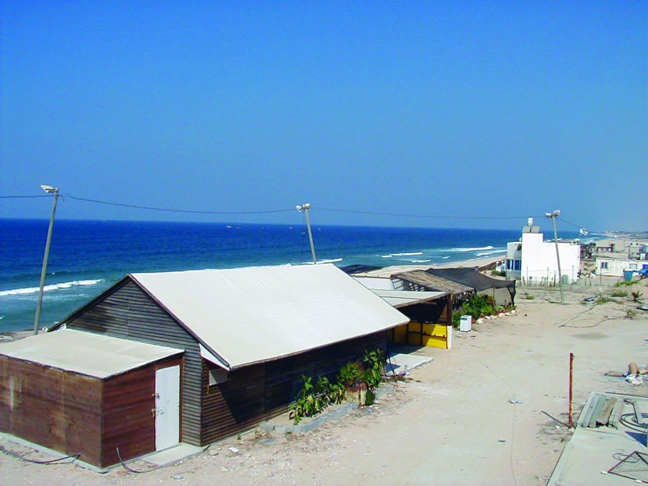 כפר ים
