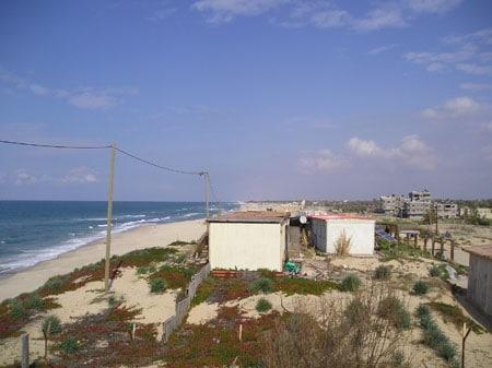 Kfar Yam